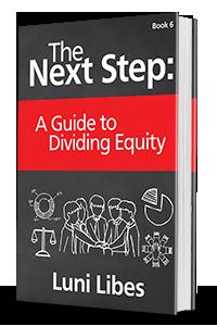 Equity 200x300