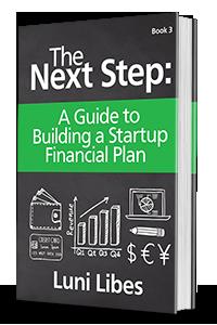 Financal Plan 200x300